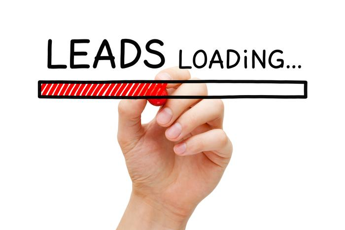 Hey new agents - are you utilizing online leads? Because your peers are - offrs reviews
