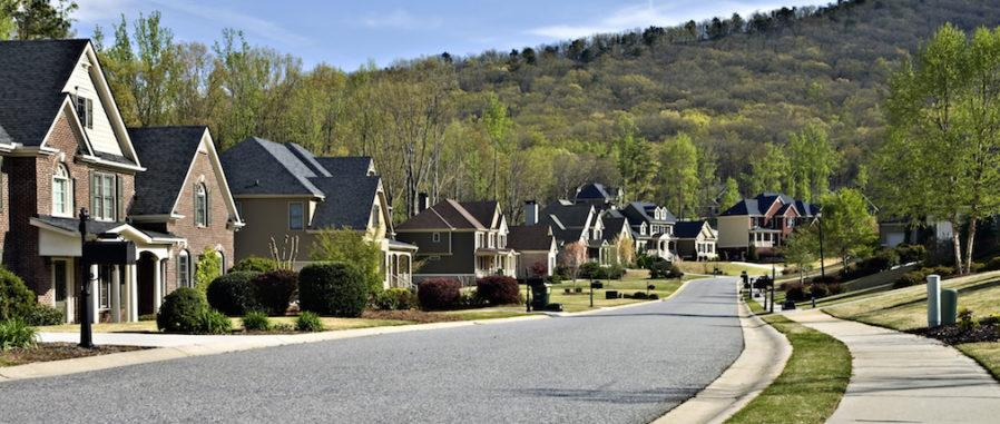 Seller Leads in Real Estate