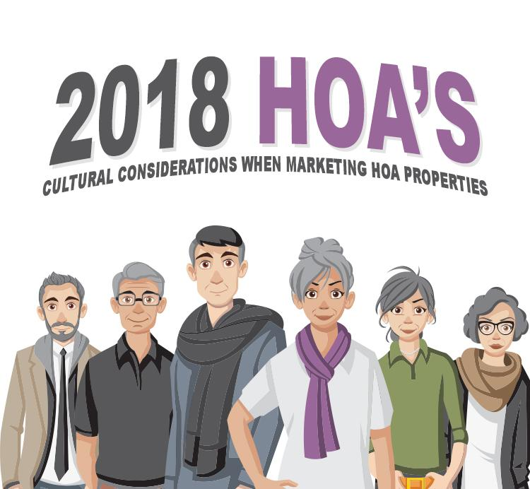 Cultural Considerations When Marketing HOA Properties - offrs.com reviews the client experience