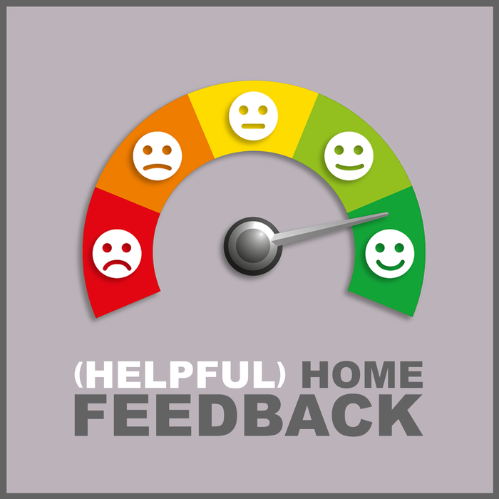 offrs Reviews: Tips For Getting Helpful Home Browsing Feedback From Your Family