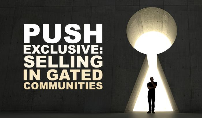 Real Estate Marketing Ideas: Selling Homes In Gated Communities - offrs reviews