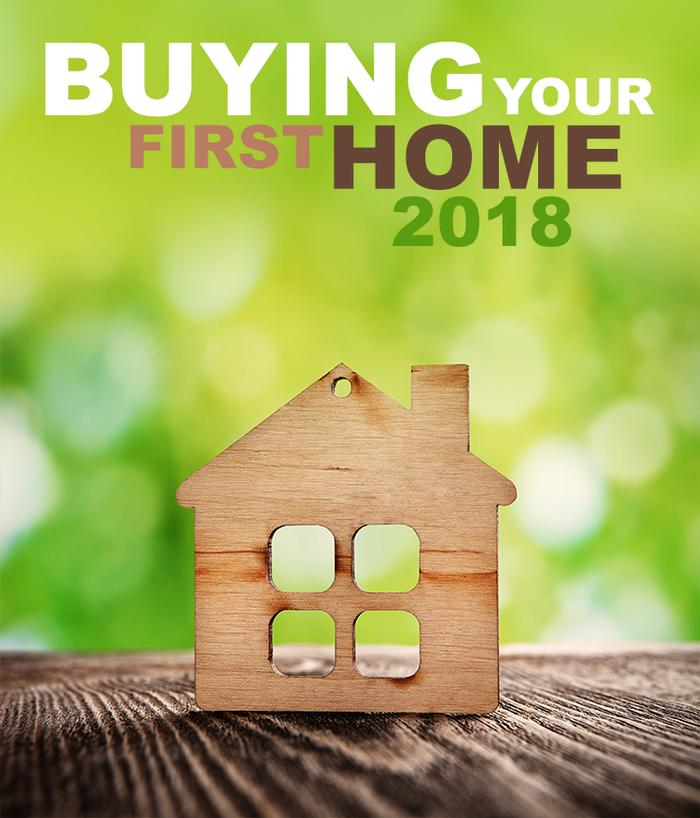 Buying your first home (what to expect in 2018) - an offrs.com review