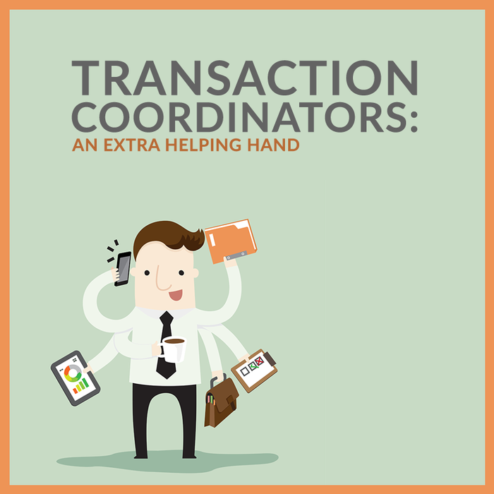 offrs Review: Why You Need a Real Estate Transaction Coordinator